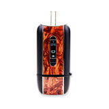 davinci-ascent-digital-vaporizer-burl-wood