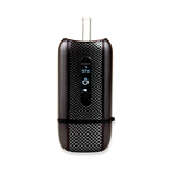 davinci-ascent-digital-vaporizer-carbon-fiber