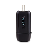 davinci-ascent-digital-vaporizer-stealth-black