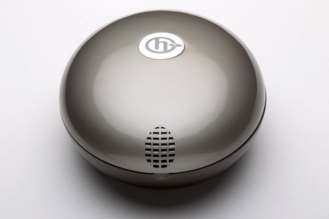 the-herbalizer-vaporizer