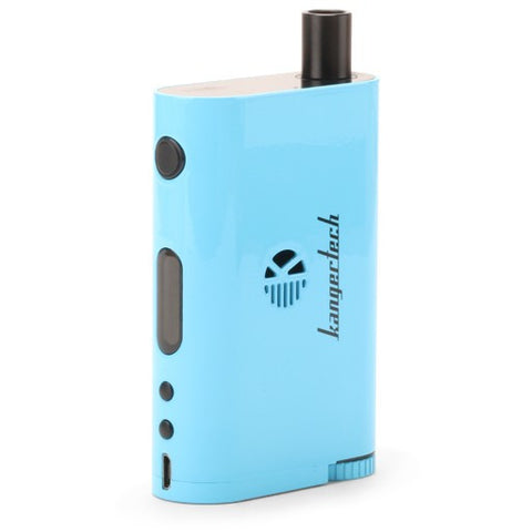 kanger-nebox-blue-kit