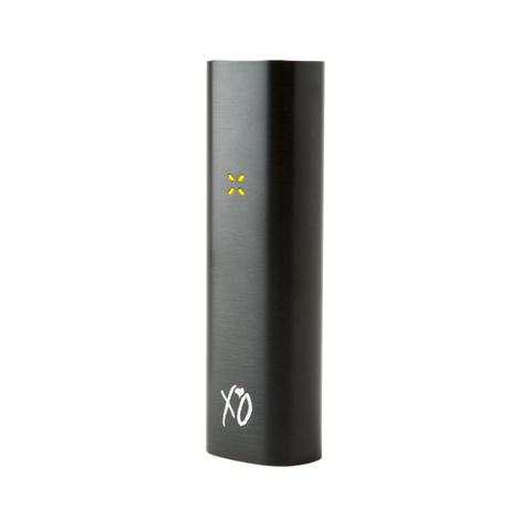 pax-2-the-weeknd-limited-edition-by-ploom