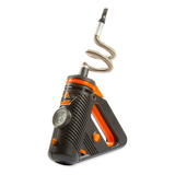 volcano-plenty-vaporizer-storz-bickel-portable-side