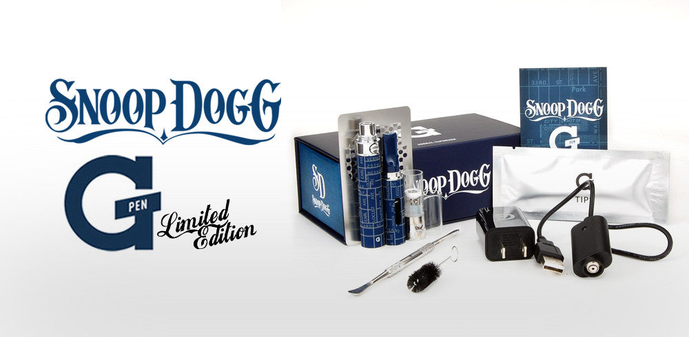 snoop-dogg-g-pen-vaporizer