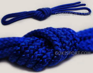GOKISPORT Nylon Elite Collection, Dark Blue, Style: GS207