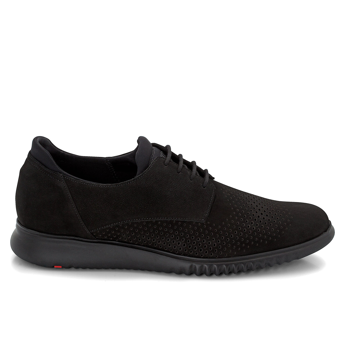ABOTT,SHOES,Lloyd, | GentRow.com