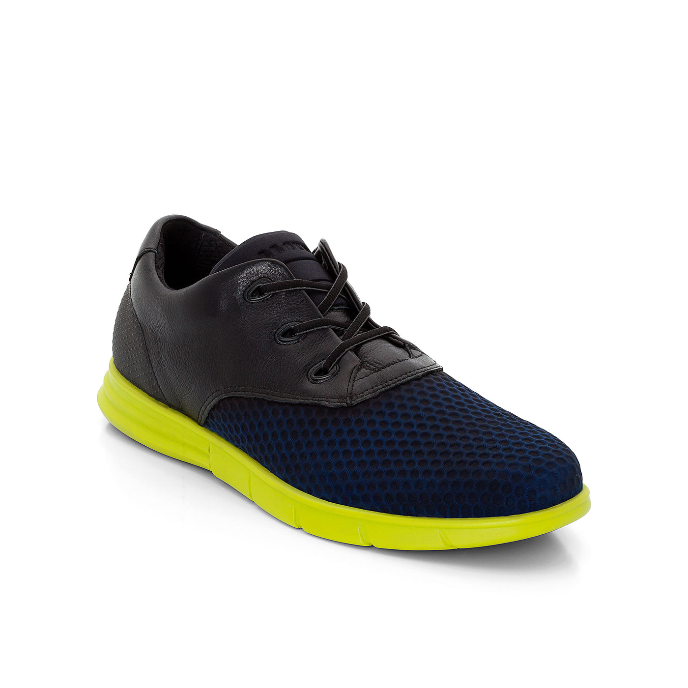 ALANO,SHOES,Lloyd, | GentRow.com