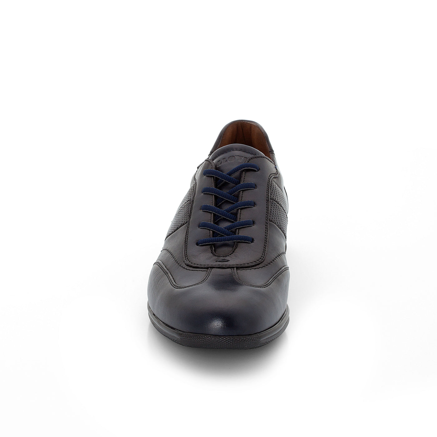 BALDWIN,SHOES,Lloyd, | GentRow.com