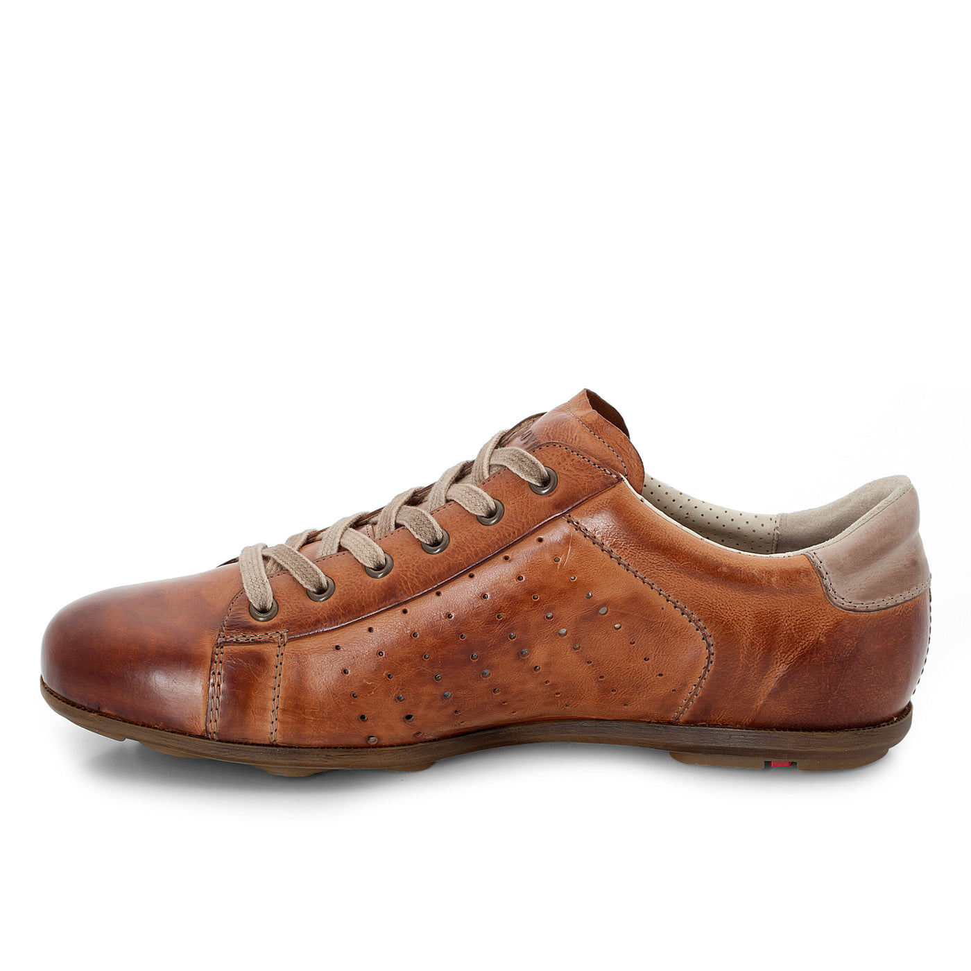 BARNEY,SHOES,Lloyd, | GentRow.com