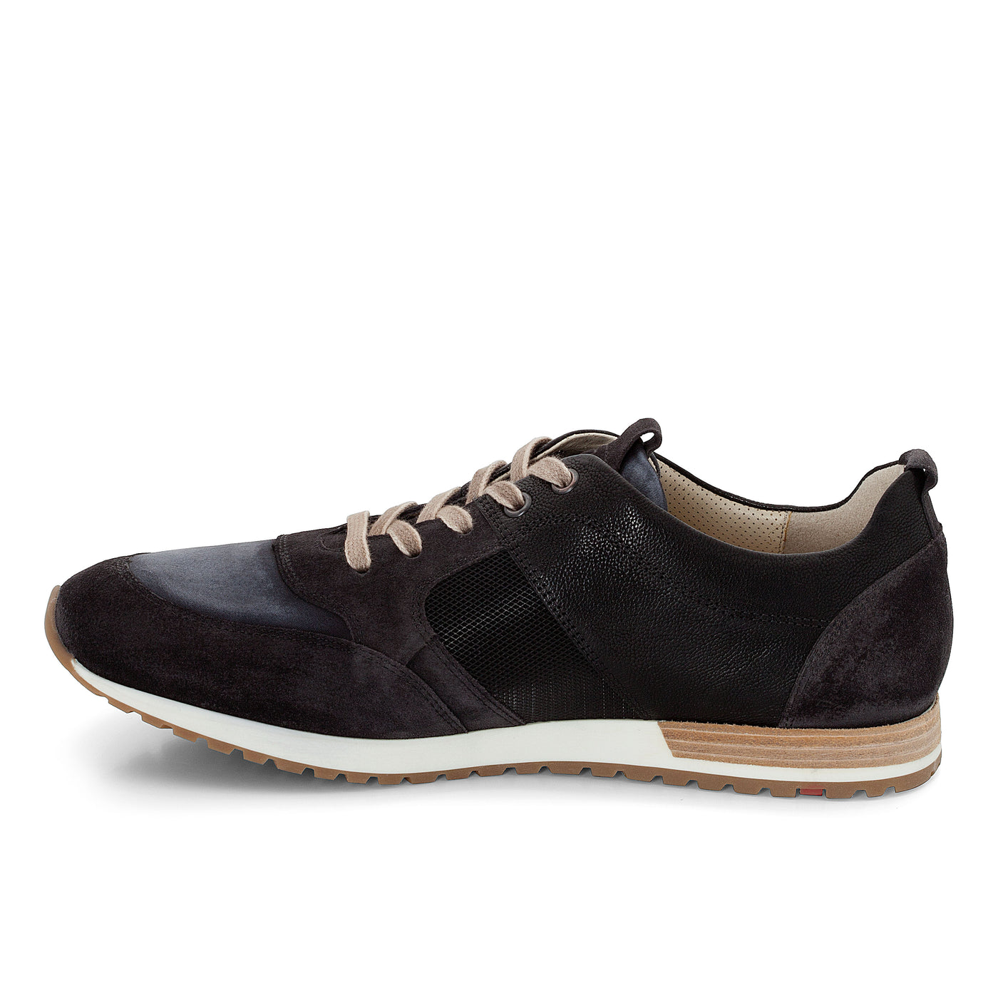 BAXLEY,SHOES,Lloyd, | GentRow.com