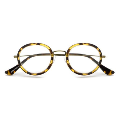 Sabbatical Tortoise Reading Glasses