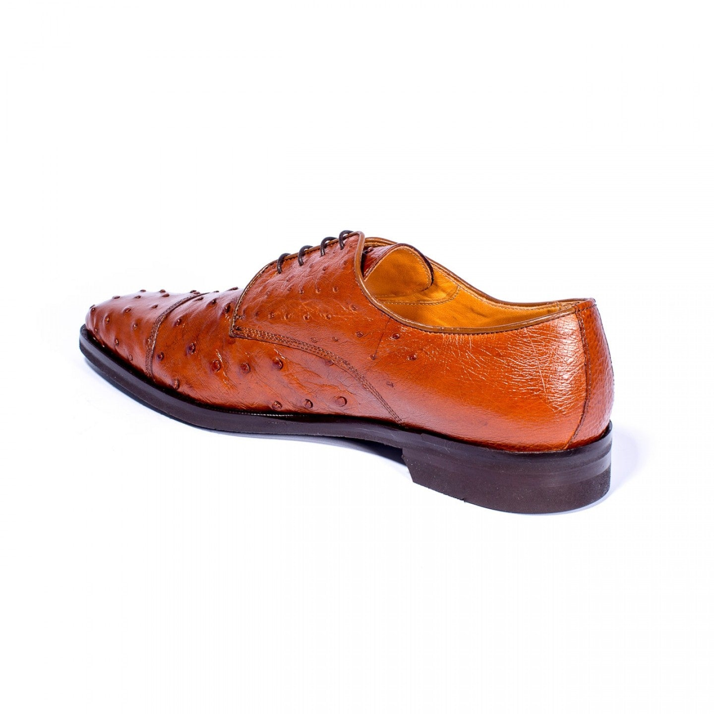 ANDREA Ostrich,SHOES,ZELLI, | GentRow.com