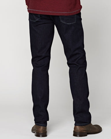 NO 30 MODERN FIT BIG DRAKES FLEX, Rinse