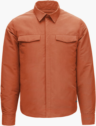 Motion Insulator Shirt