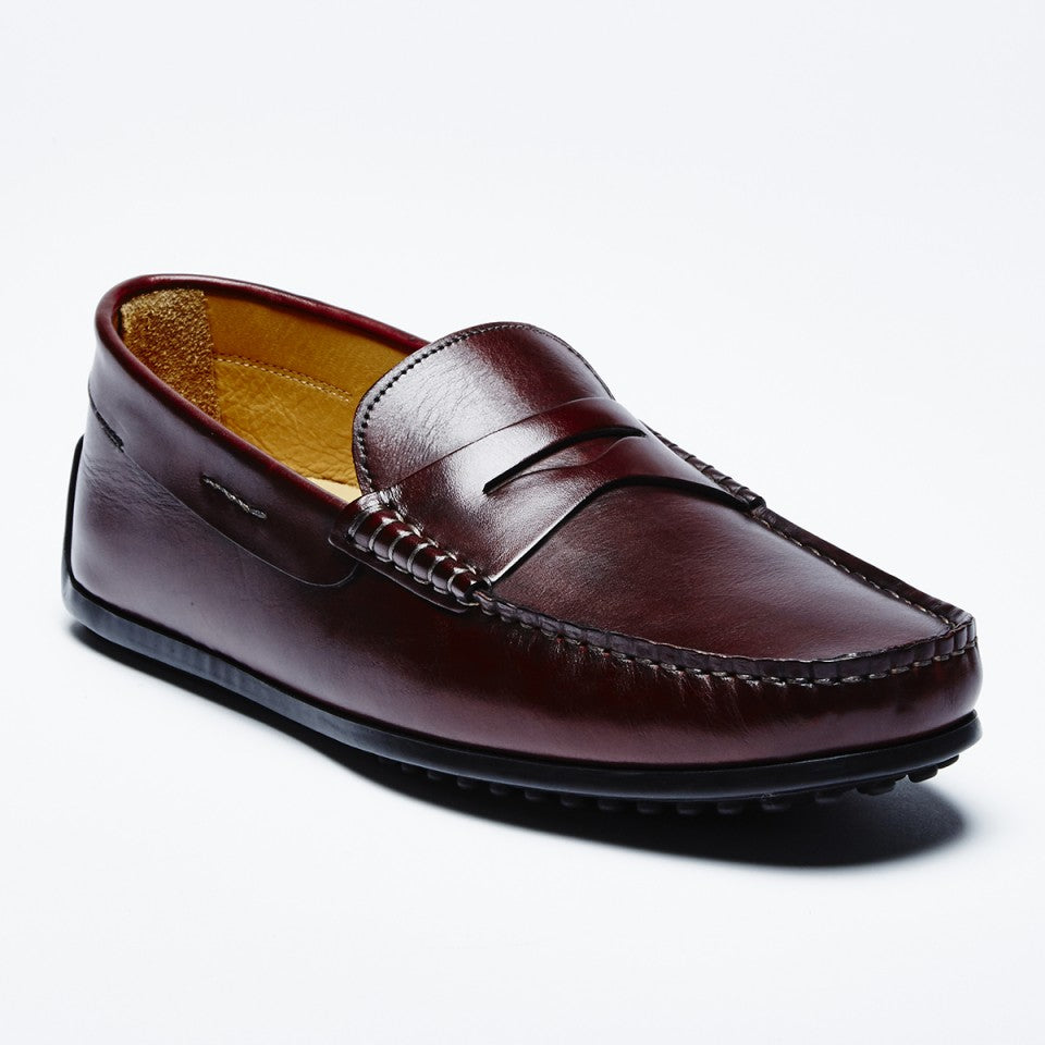 MONZA,SHOES,ZELLI, | GentRow.com