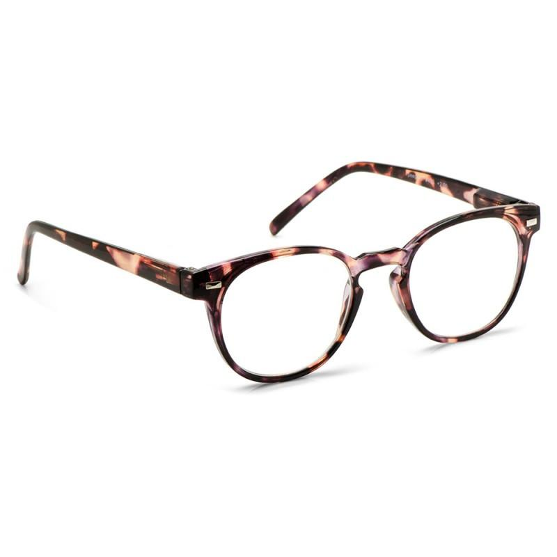 Kennedy Tortoise Reading Glasses,Eyewear,GentRow.com, | GentRow.com