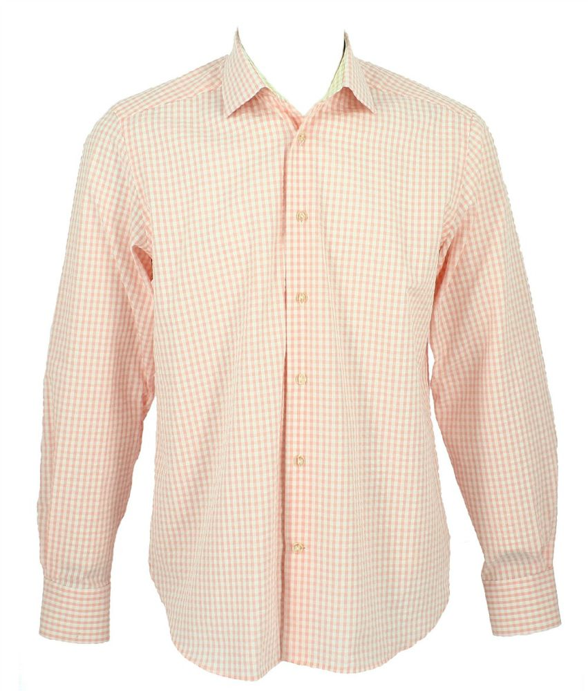 International Laundry Sport Shirt,SPORT SHIRT,INTERNATIONAL LAUNDRY, | GentRow.com