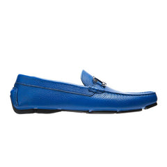 Veloce - Cobalt,SHOES,Mark Chris, | GentRow.com