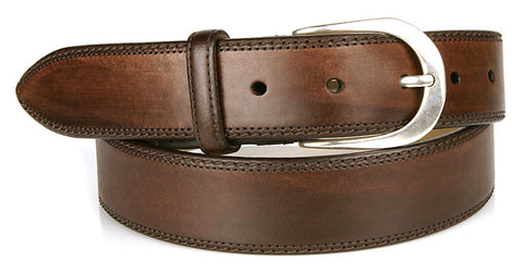 Belt: Beta - Item # 7770