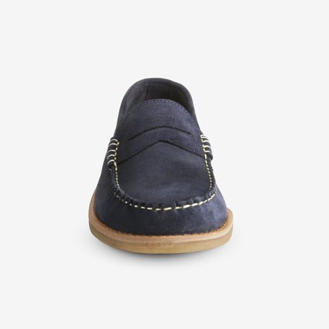 Catalina Soft Penny Loafer