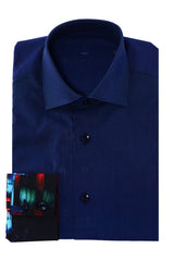 MIAMI 5026/92,SHIRT,BERTIGO, | GentRow.com