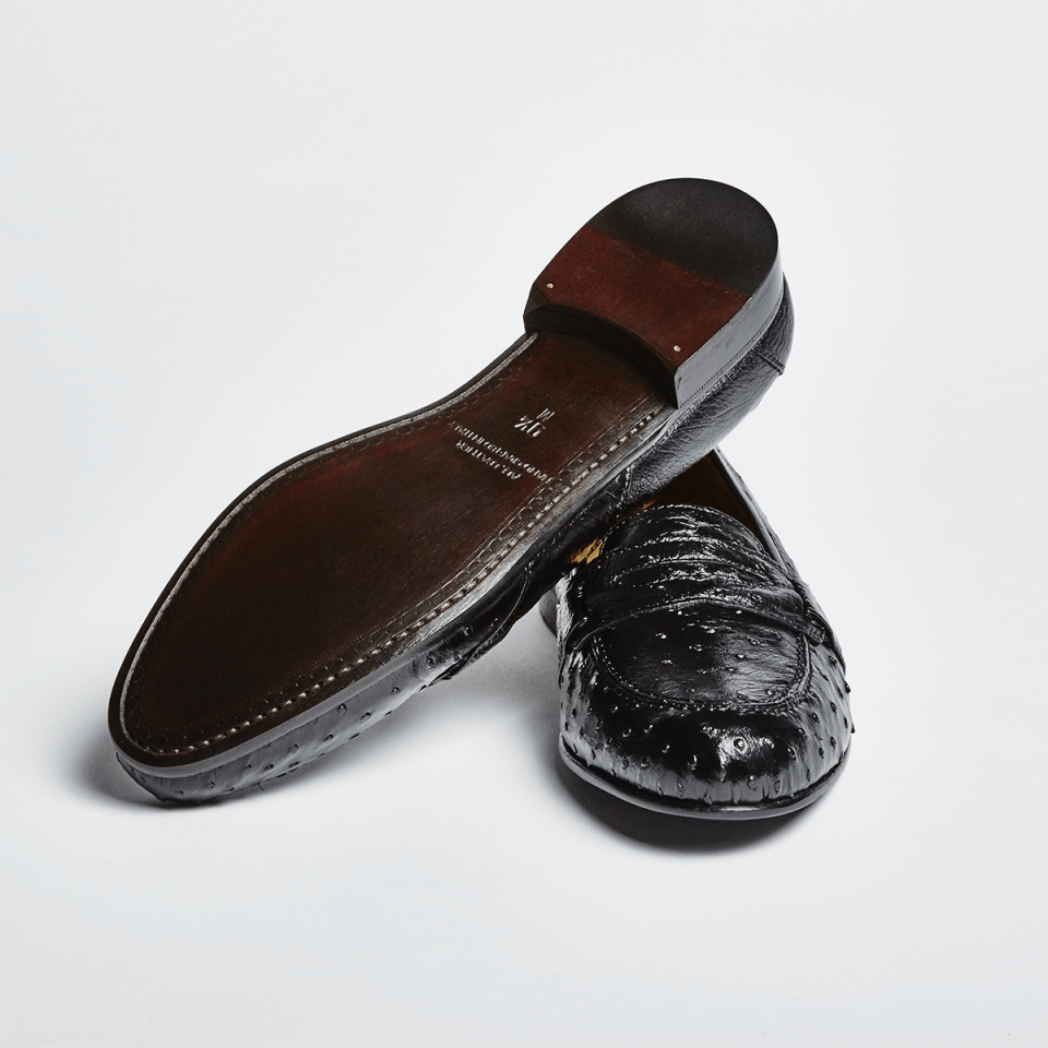 ANGELO,SHOES,ZELLI, | GentRow.com