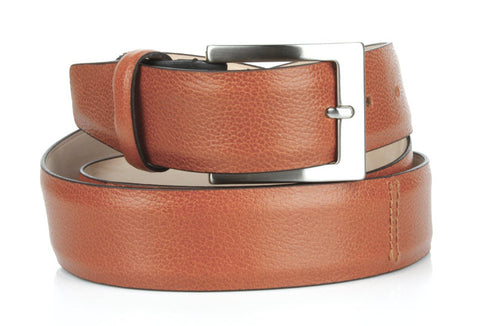Belt: Dominico