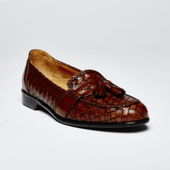 RIVIERA,SHOES,ZELLI, | GentRow.com