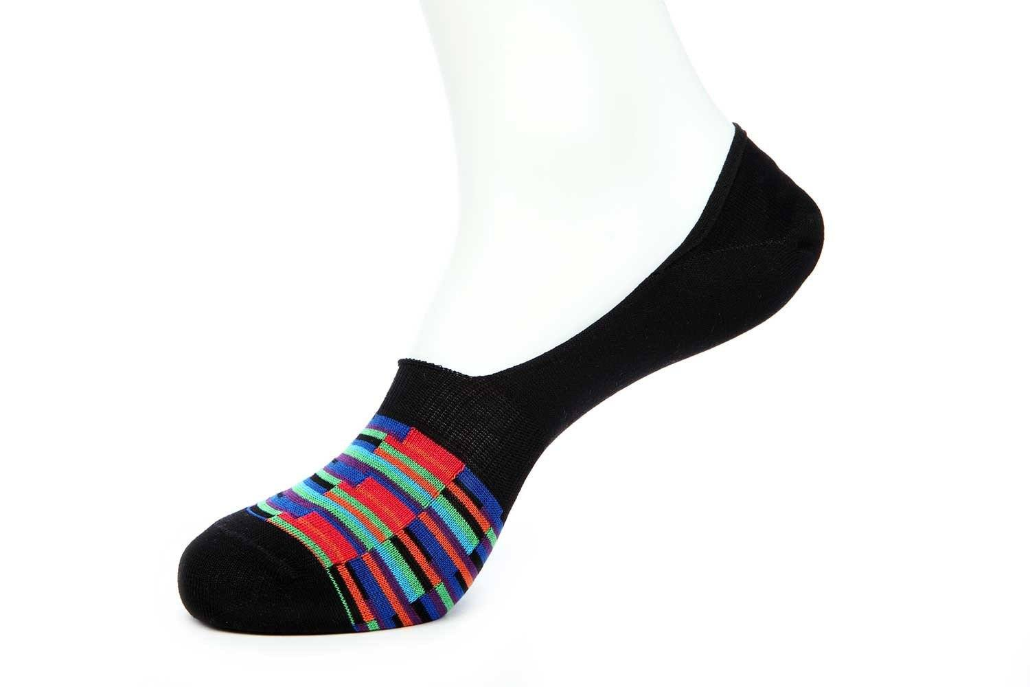 JL-10055-1,socks,Jared Lang, | GentRow.com