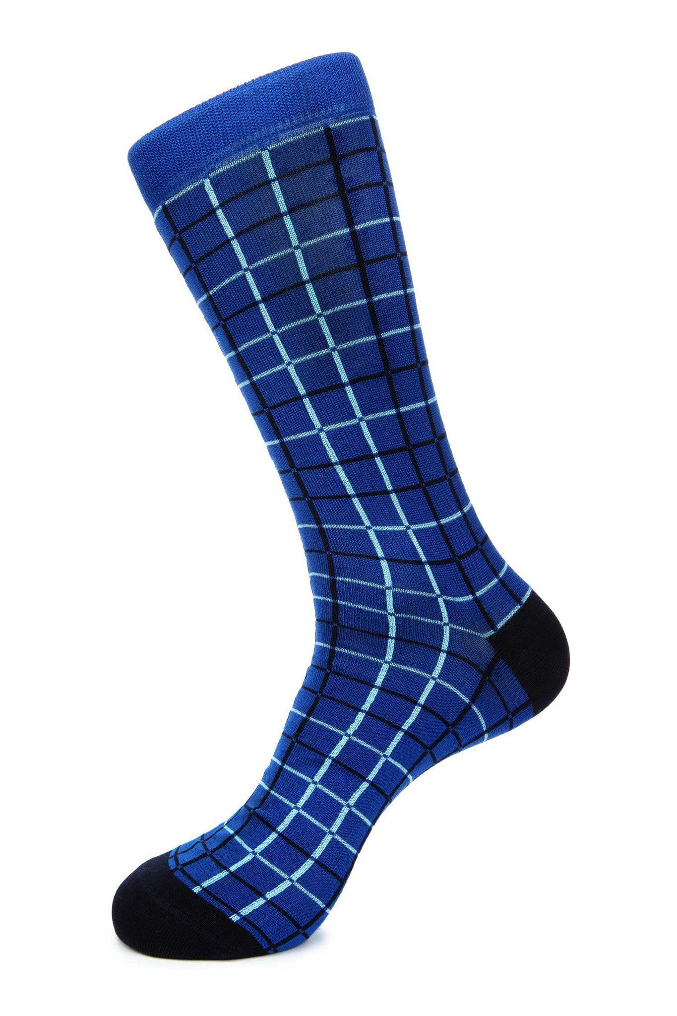 JL-9008-2,socks,Jared Lang, | GentRow.com