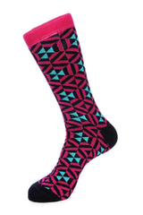 JL-9010-2,socks,Jared Lang, | GentRow.com