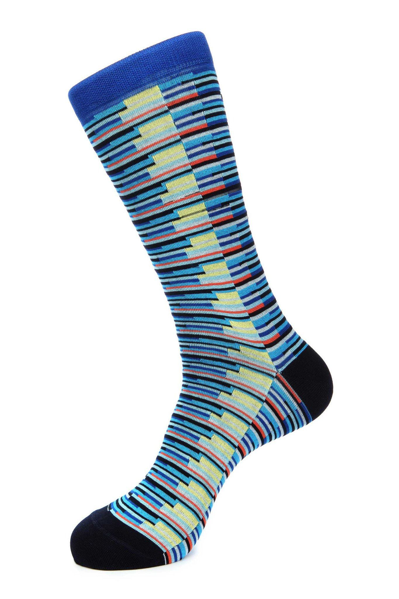 JL-9013-2,socks,Jared Lang, | GentRow.com