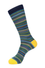 JL-9048-1,socks,Jared Lang, | GentRow.com