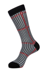 JL-9054-1,socks,Jared Lang, | GentRow.com