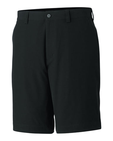 Big & Tall Bainbridge FF Short