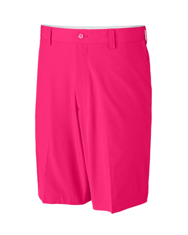 Bainbridge Flat Front Short