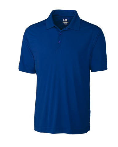 Big & Tall Northgate Polo