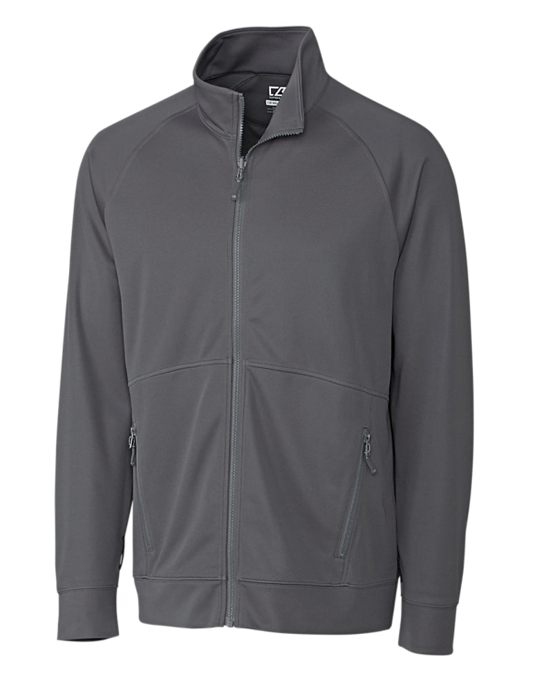 Big & Tall CB Weather Tec Peak Full Zip