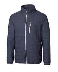 Big & Tall Rainier Jacket