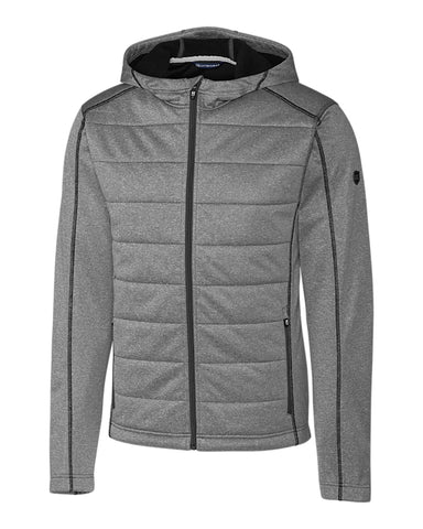Big & Tall Altitude Quilted Jacket
