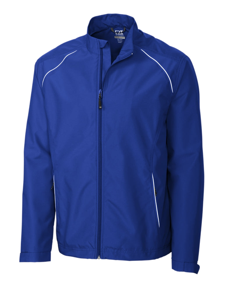 Big & Tall Beacon Full-Zip Jacket