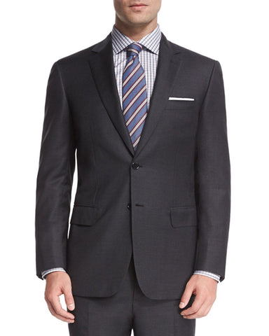BRIONI Two-Piece Super 160