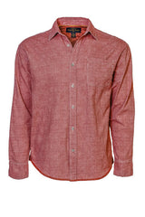 PH-545SZ,SHIRTS,Pete Huntington, | GentRow.com