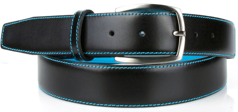 Belt: Beta SL - Item #4424