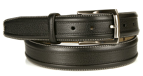 Belt: Duo - Item #8048