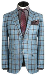 Gent Row Sport Coat,SPORT COATS,Gent Row, | GentRow.com