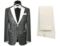 Gent Row Formal Suit,SUIT,Gent Row, | GentRow.com