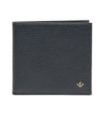 WALLET IN LEATHER,WALLETS,A.TESTONI, | GentRow.com