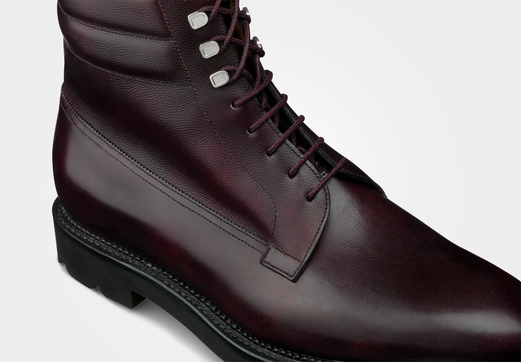 Alder,SHOES,John Lobb, | GentRow.com