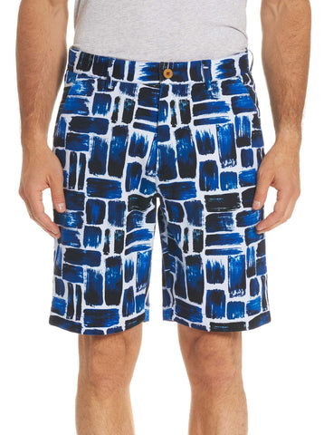 VARADERO SHORTS,SHORTS,Robert Graham, | GentRow.com